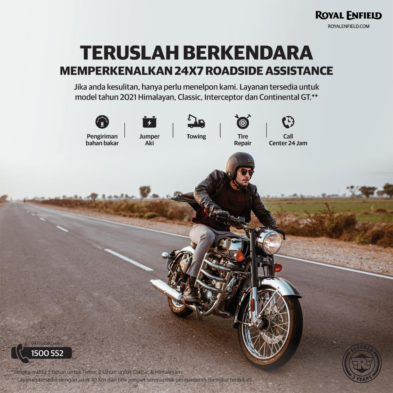 https://indonesiarideadventure.com/wp-content/uploads/2021/01/WhatsApp-Image-2021-01-19-at-12.55.40-PM.jpeg