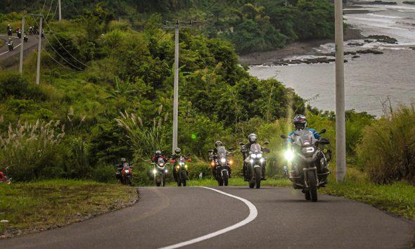 Void Adventure Rally 2021