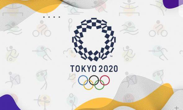 Otomotif Di Olimpiade, Tidak Sesuai Filosofi?